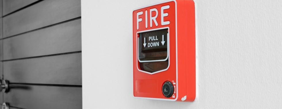 firealarm-slider-980x380