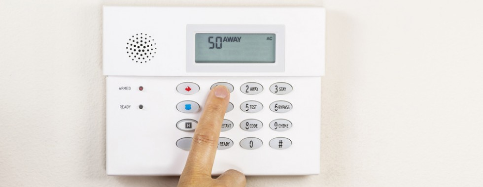 homealarm-slider-980x380