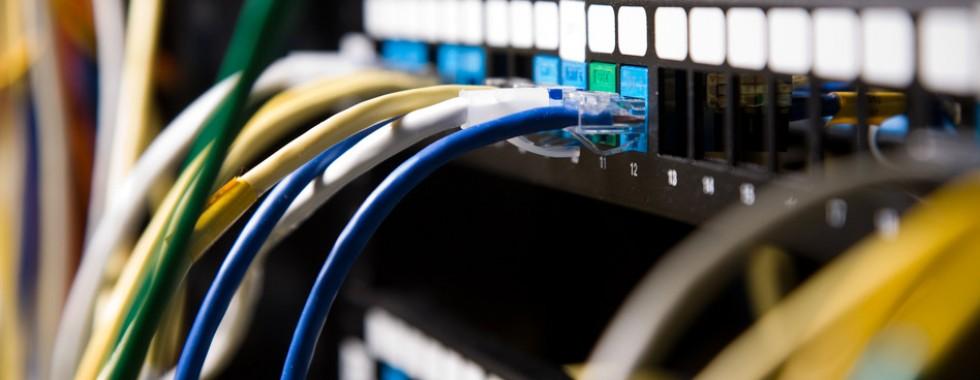 networks-slider-980x380
