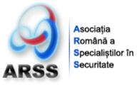 logo ARSS.