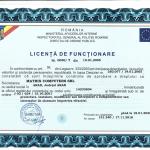 Licenta-Politie