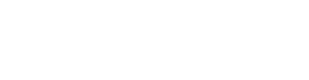 Matrix Security